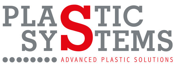 Plastic Systems S.p.A. - Advanced Plastic Solutions