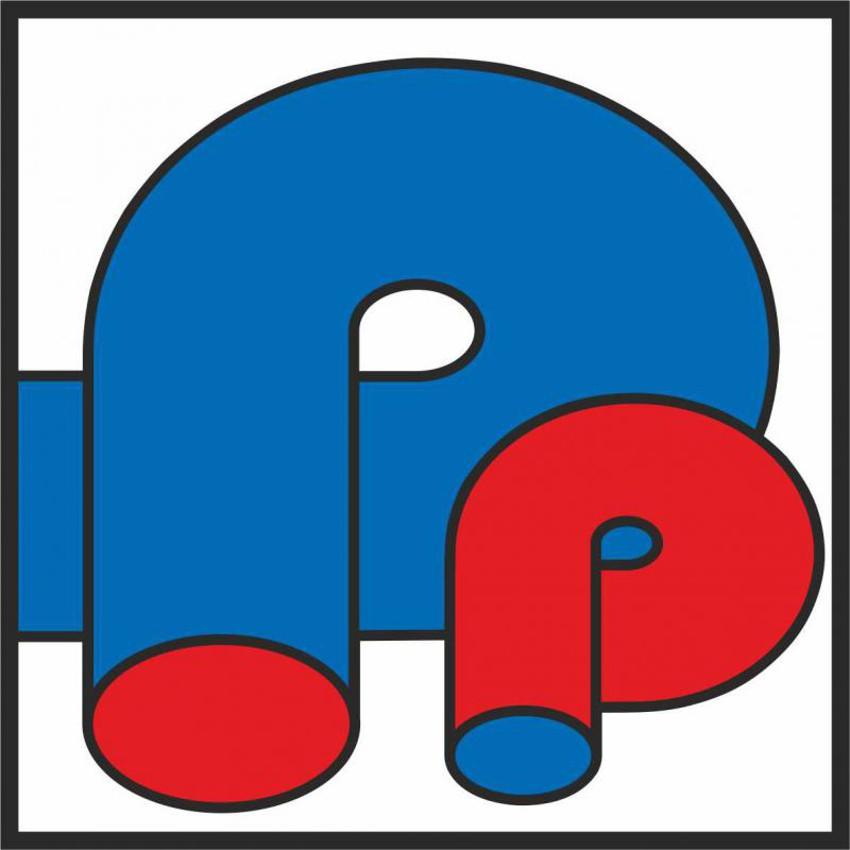 PLASTPOL 2016 – 17-20 maggio