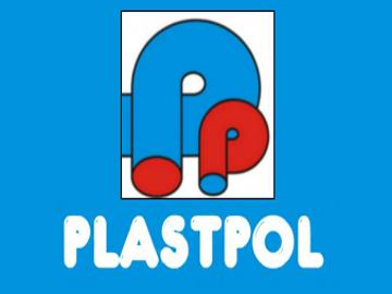 263_t_Plastpol