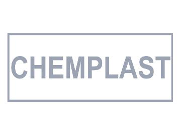 chemplast_620x395