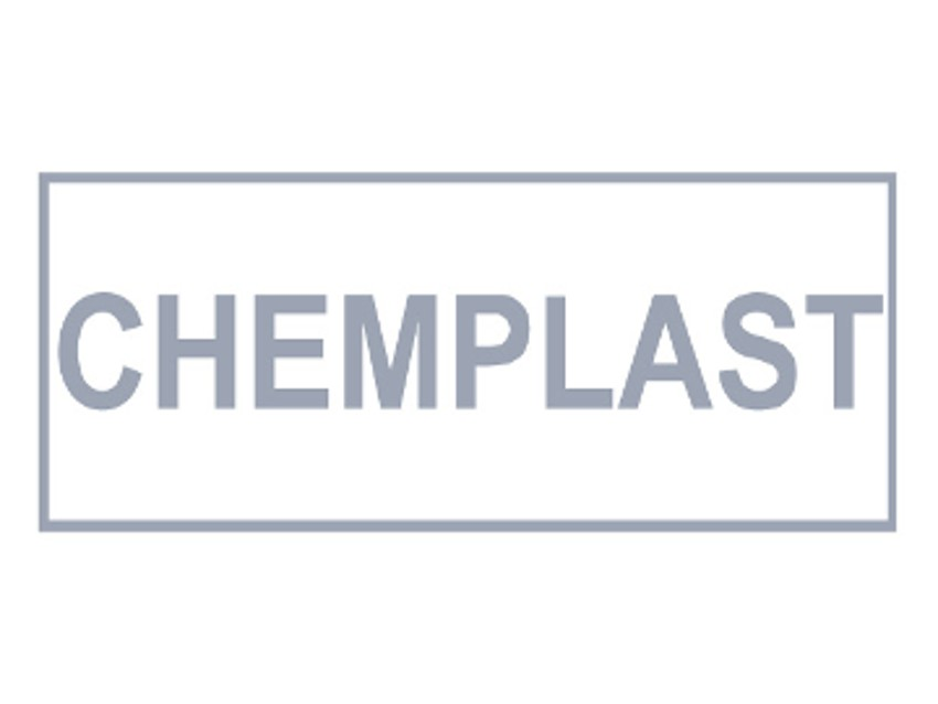 Chemplast 2016 Nitra – 24th – 27th of May