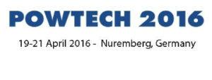 powtech2016