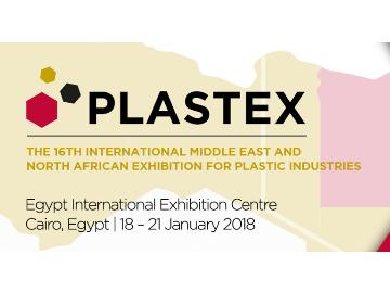 Plastex Cairo_imgEvid