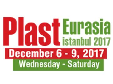 plast eurasia 6 9 12 2017_IMG evidenza